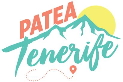 Patea Tenerife